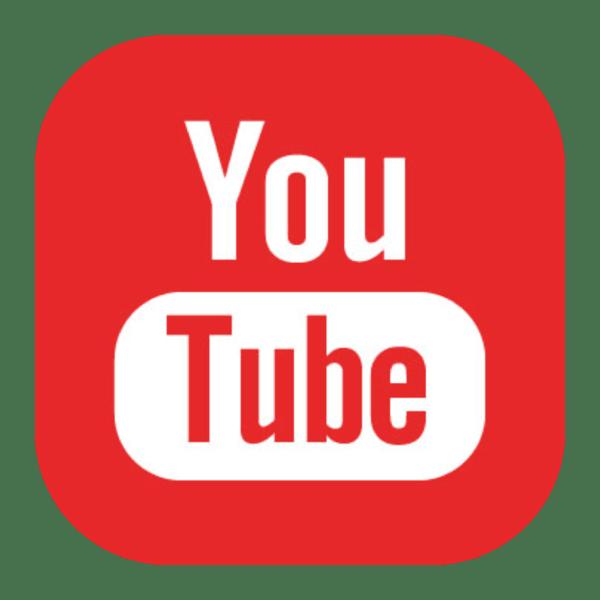 HMBSAURUS公式YouTubeチャンネル
